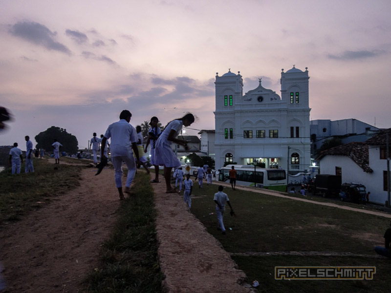 galle-fort-sri-lanka-17