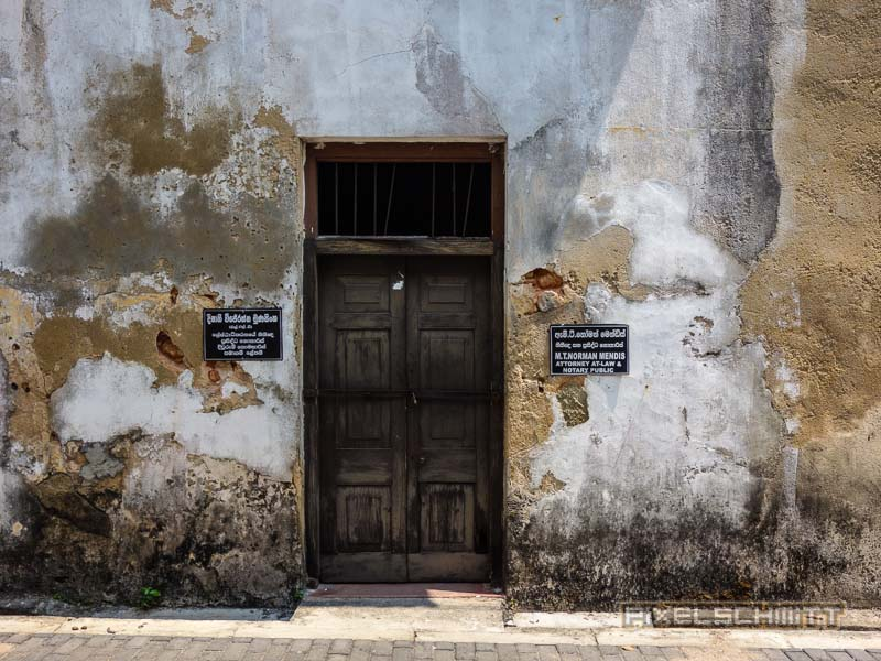 galle-fort-sri-lanka-21