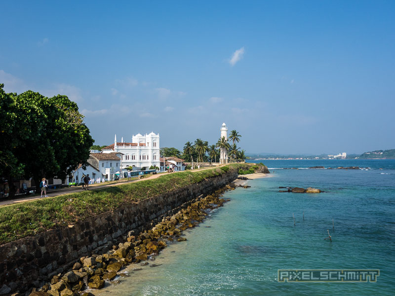 galle-fort-sri-lanka-22