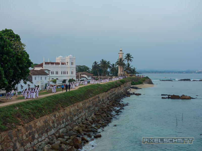 galle-fort-sri-lanka-9
