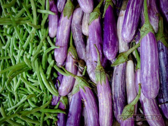 karunas-cooking-class-galle-unawatuna-10