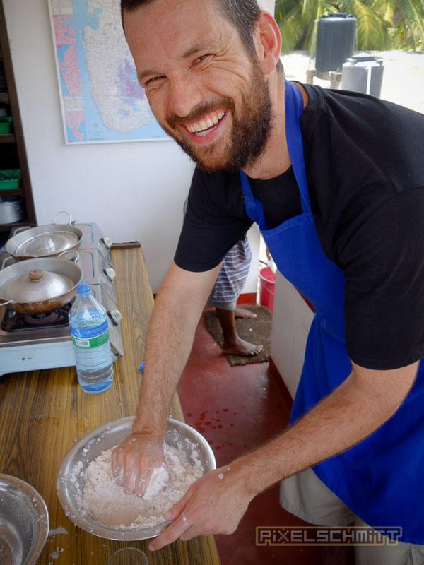 karunas-cooking-class-galle-unawatuna-15