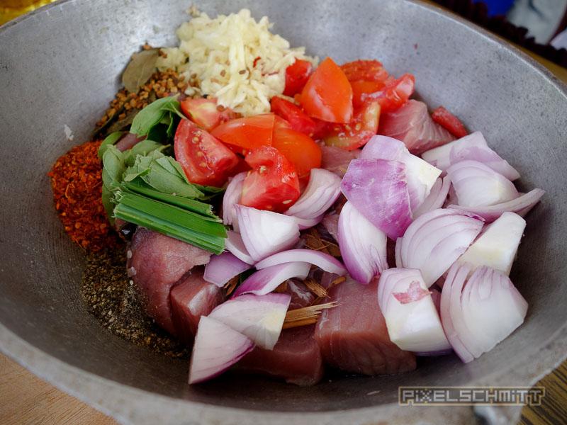karunas-cooking-class-galle-unawatuna-16