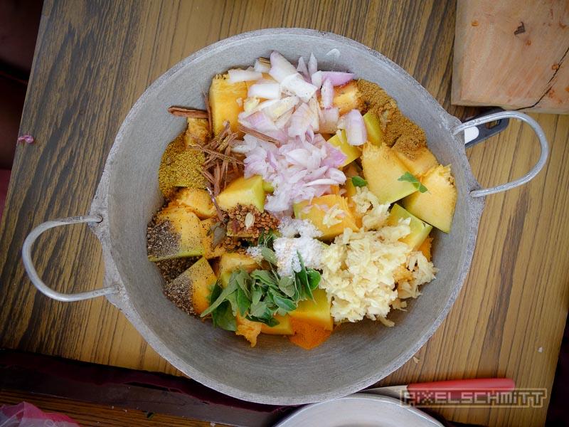 karunas-cooking-class-galle-unawatuna-18