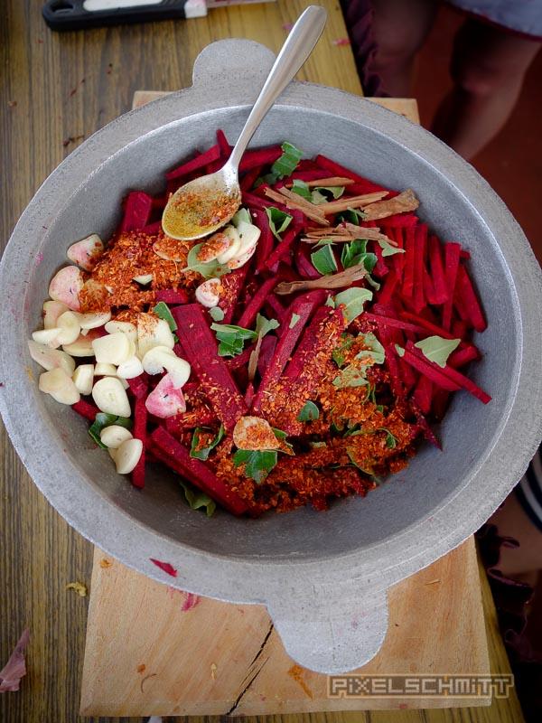 karunas-cooking-class-galle-unawatuna-19