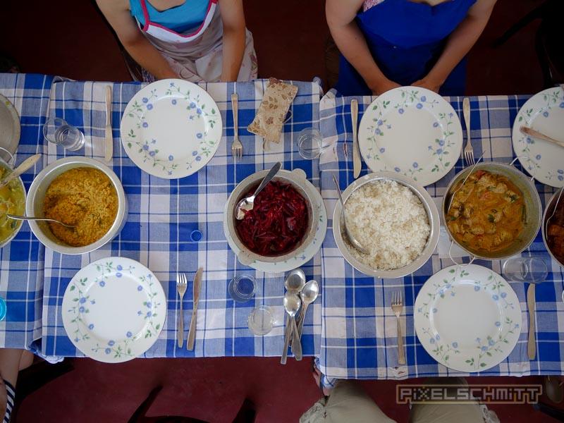 karunas-cooking-class-galle-unawatuna-20