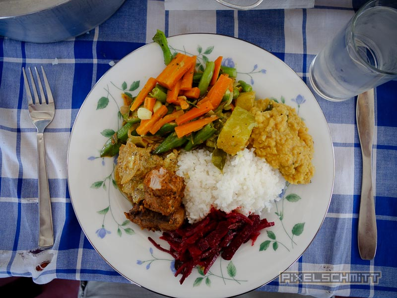 karunas-cooking-class-galle-unawatuna-21