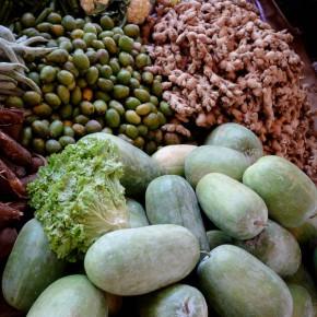 karunas-cooking-class-galle-unawatuna-5