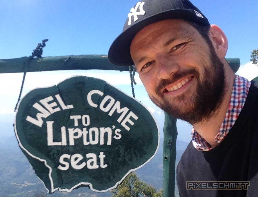 liptons-seat-sri-lanka-12