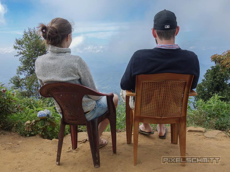 liptons-seat-sri-lanka-2