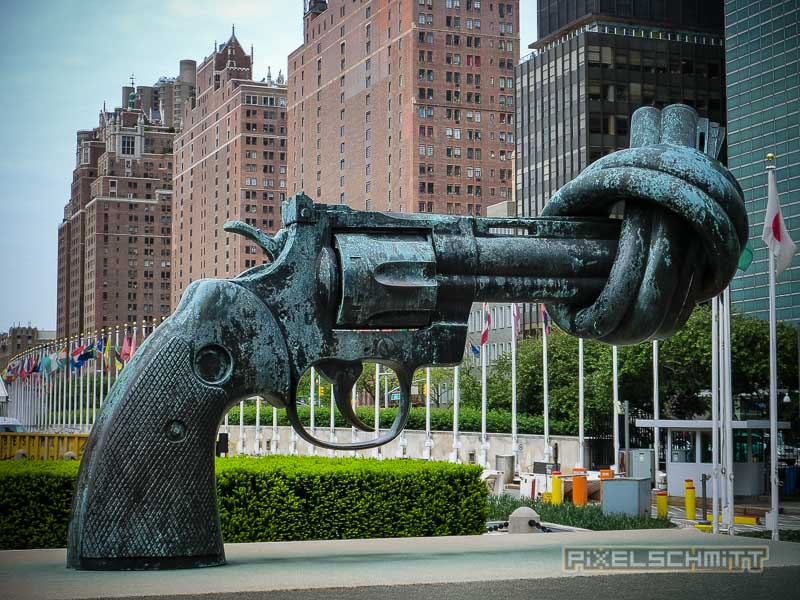 united-nations-new-york-1