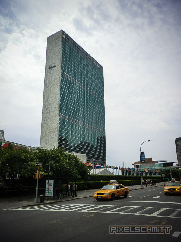 united-nations-new-york-10