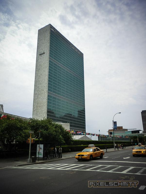 united-nations-new-york-10