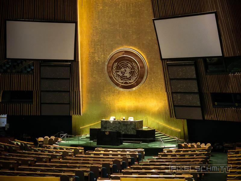 united-nations-new-york-3
