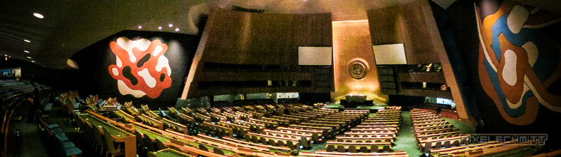 united-nations-new-york-4