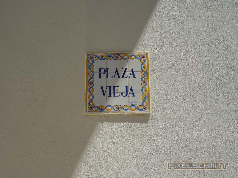 kuba-havanna-sehenswuerdigkeiten-2-19