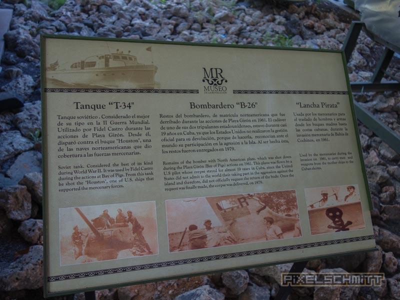kuba-havanna-sehenswuerdigkeiten-59