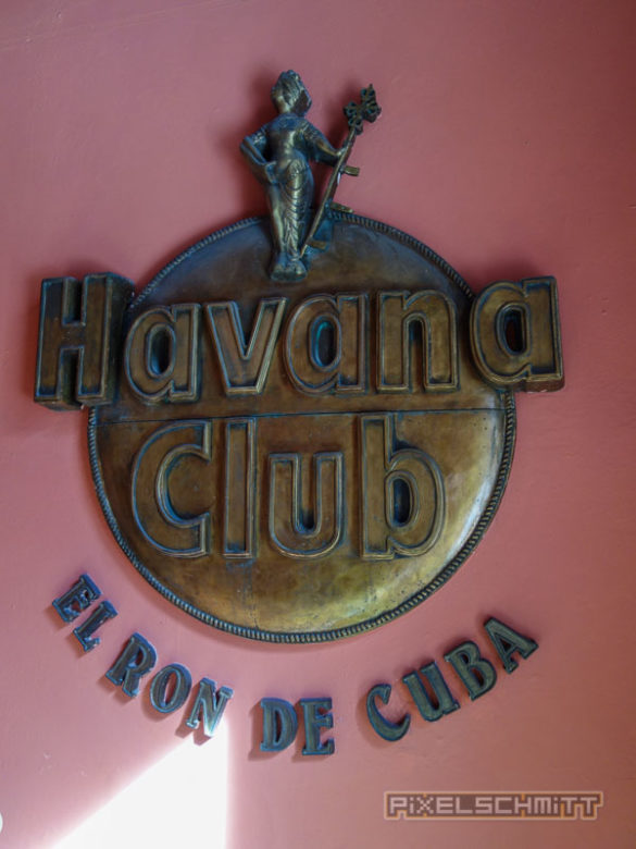 kuba-havanna-sehenswuerdigkeiten-72