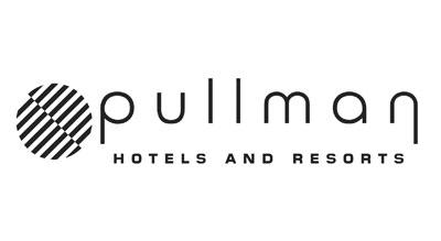 pullmann