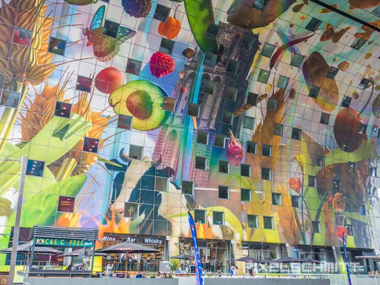 markthalle-rotterdam-11