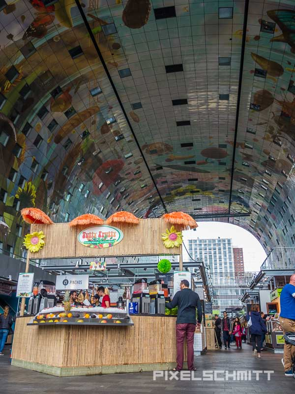 markthalle-rotterdam-16