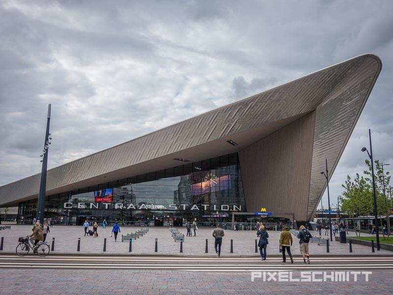 markthalle-rotterdam-19