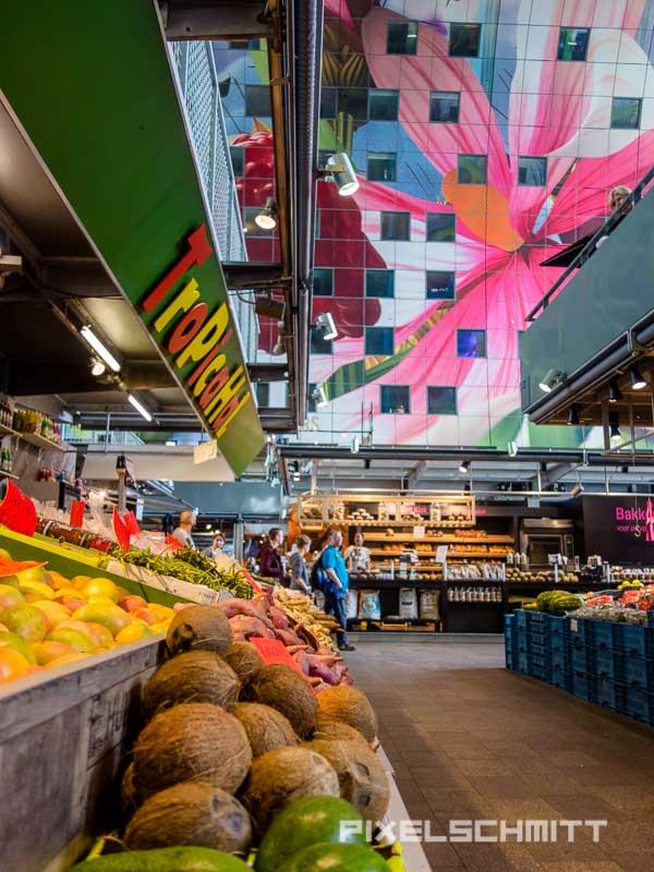 markthalle-rotterdam-7