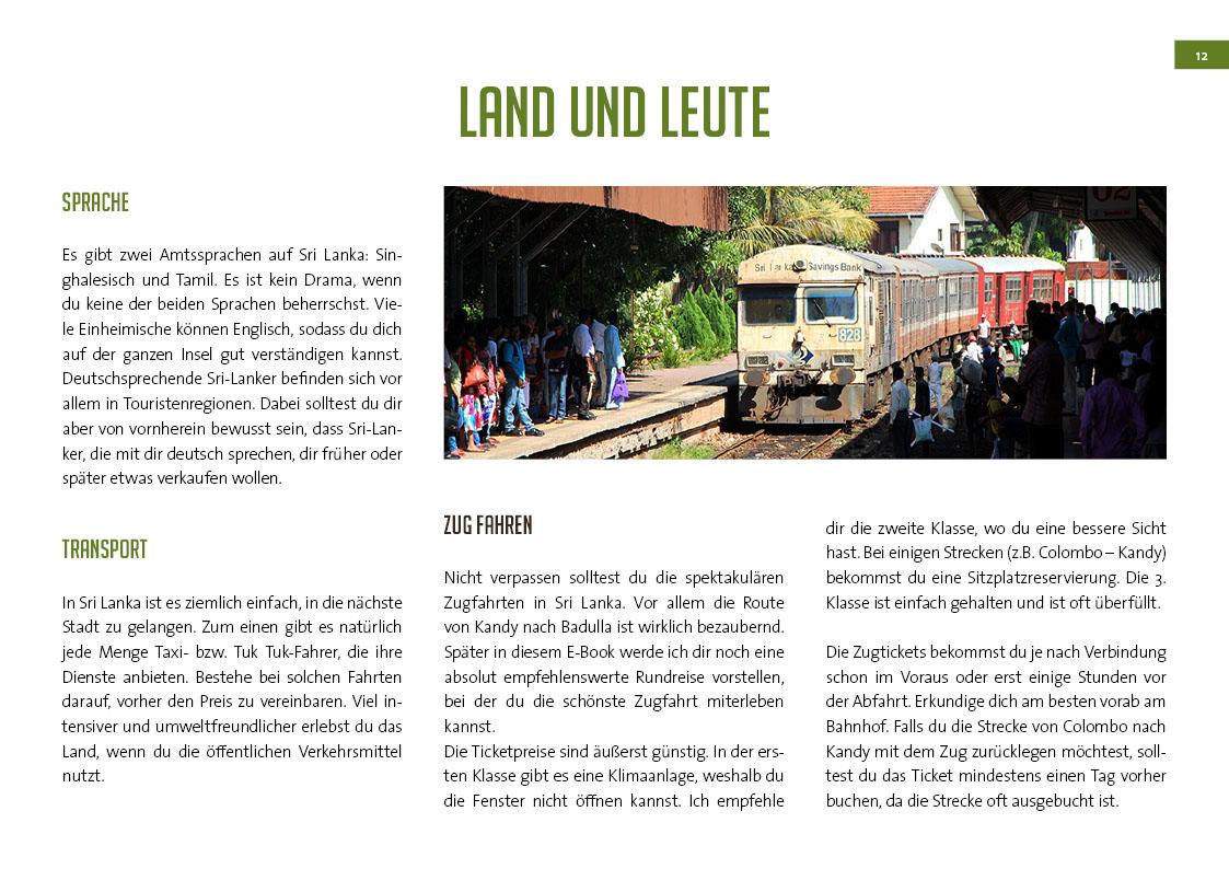 Sri-Lanka-E-Book-Seite12