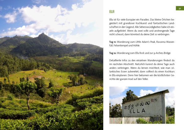 Sri-Lanka-E-Book-Seite32