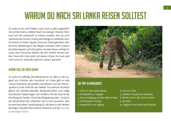 Sri-Lanka-E-Book-Seite4