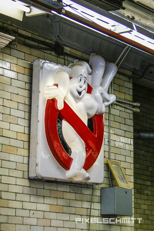 ghostbusters-drehort-new-york-3