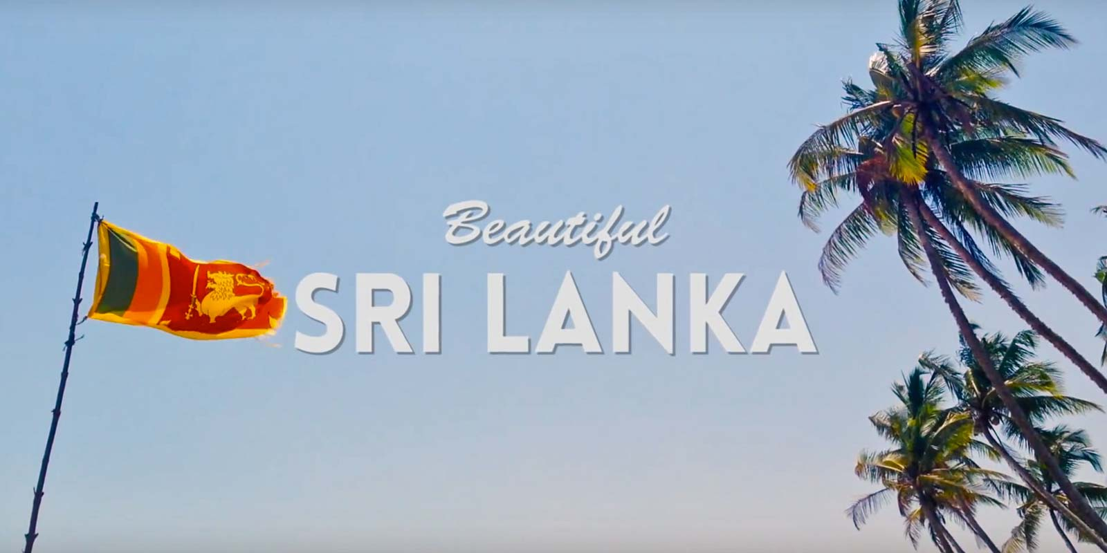 sri-lanka-video