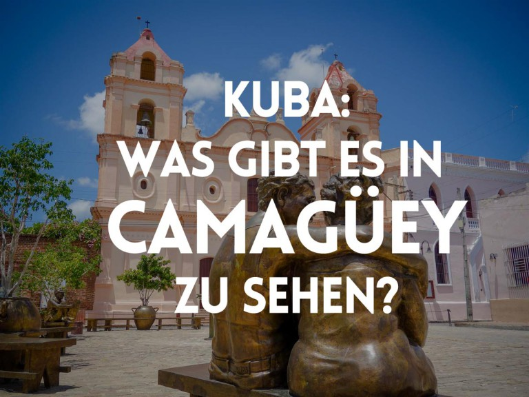 titel-social-kuba-urlaub-camaguey