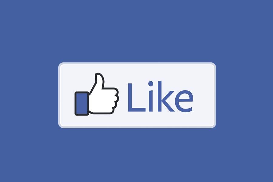 Mehr Fans auf Facebook