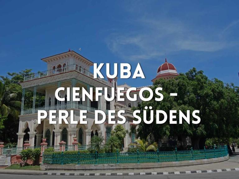 cienfuegos-featured