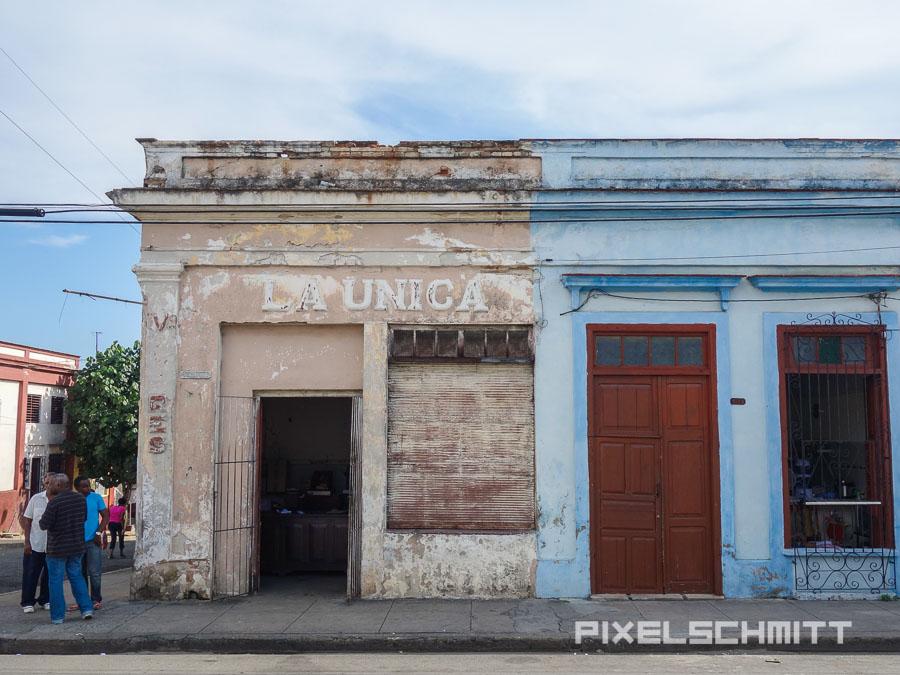 kuba-urlaub-cienfuegos-26