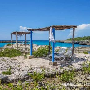 Schweinebucht Kuba Playa Girón