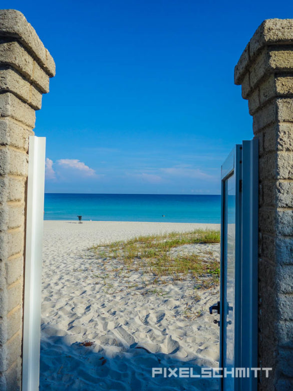 strandurlaub-kuba-varadero-10