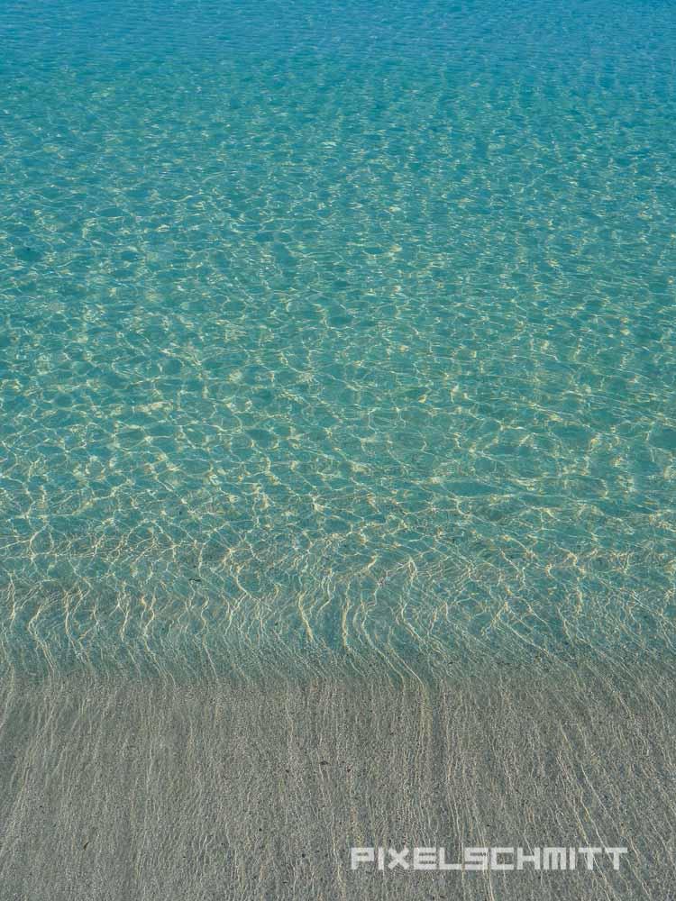 strandurlaub-kuba-varadero-11