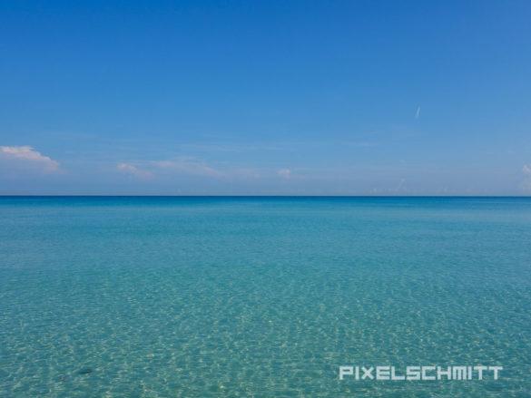 strandurlaub-kuba-varadero-12