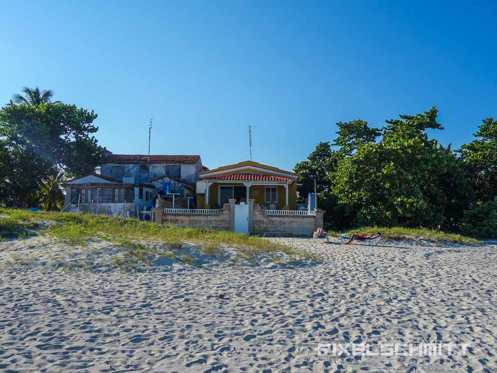 strandurlaub-kuba-varadero-13
