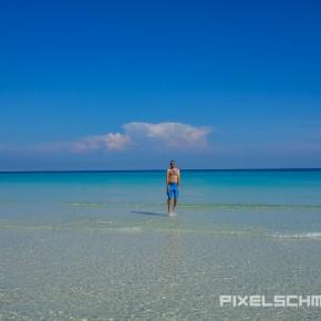 strandurlaub-kuba-varadero-14