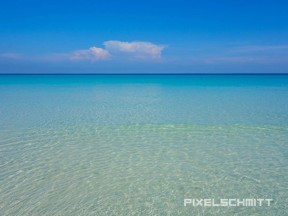 strandurlaub-kuba-varadero-15