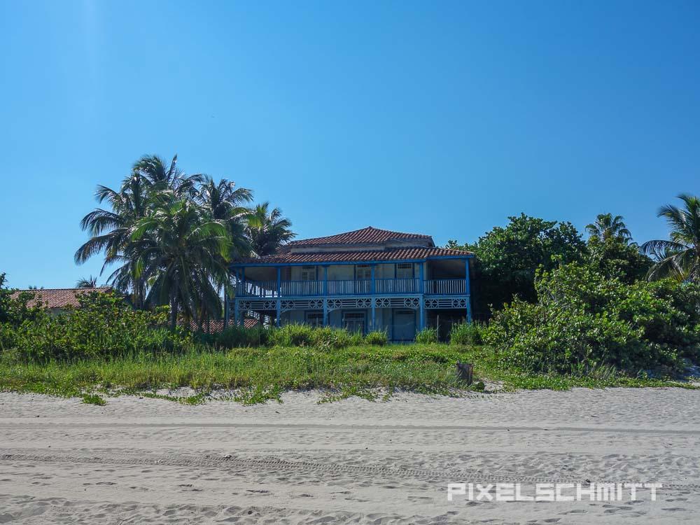 strandurlaub-kuba-varadero-17