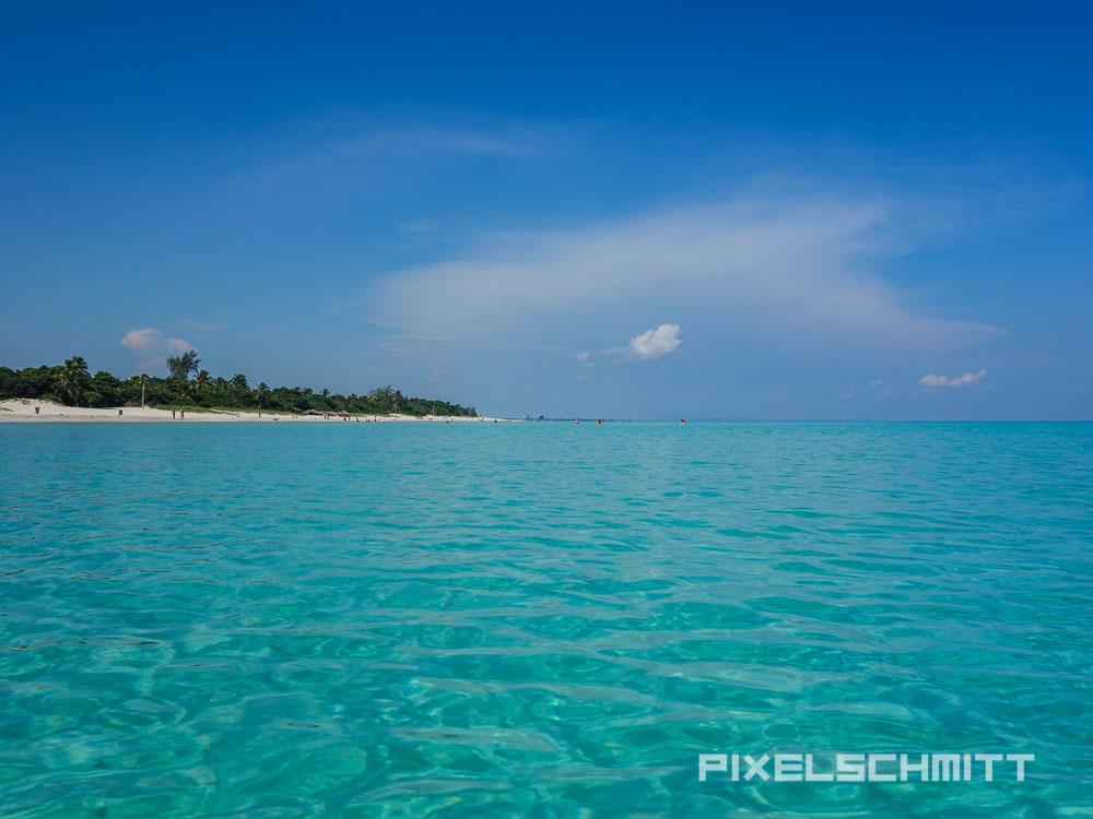 strandurlaub-kuba-varadero-19