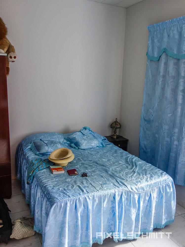 strandurlaub-kuba-varadero-2
