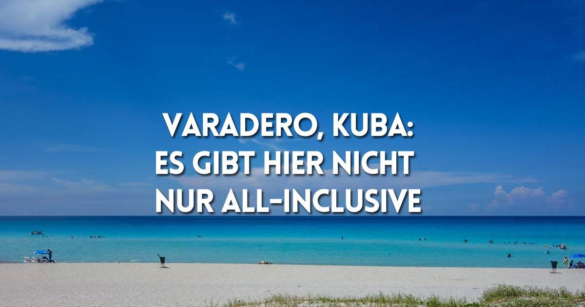 varadero-kuba-all-inclusive-social
