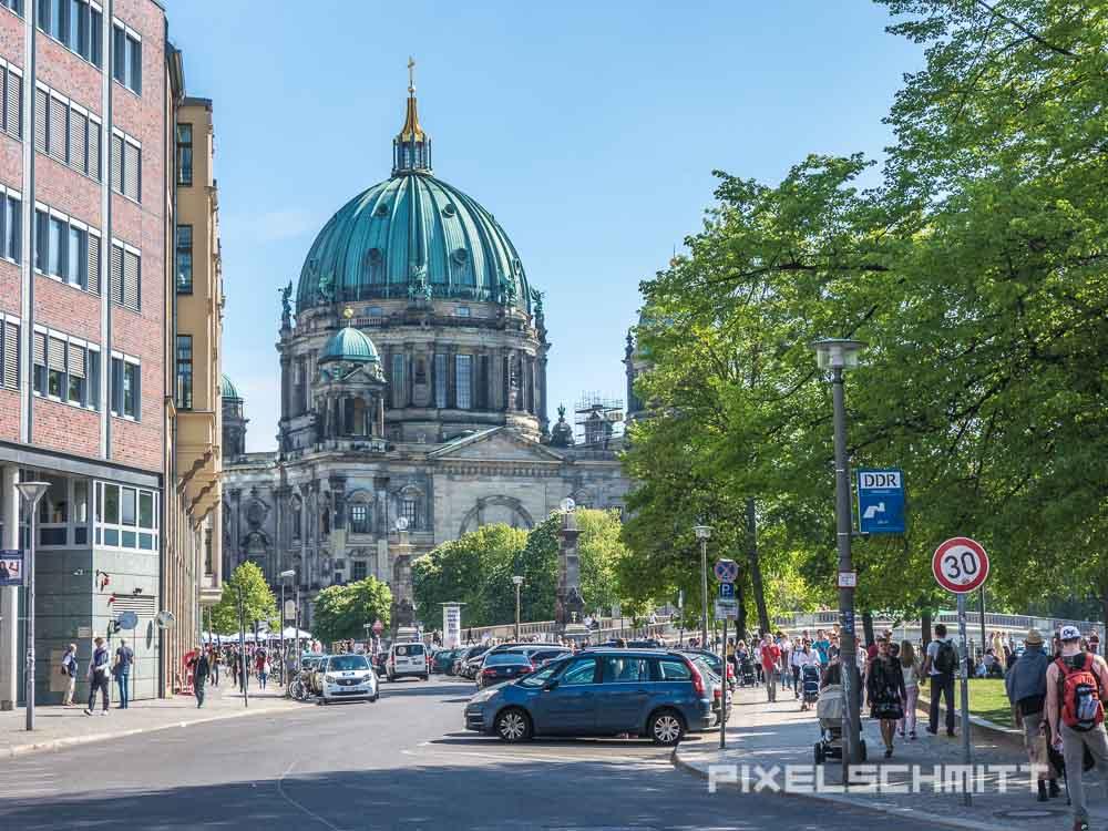 adele-berlin-verlaengertes-wochenende-7