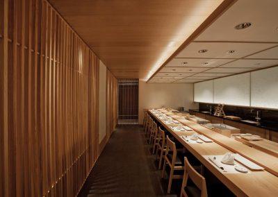 Grand-Ambassador-Seoul-sushi-restaurant