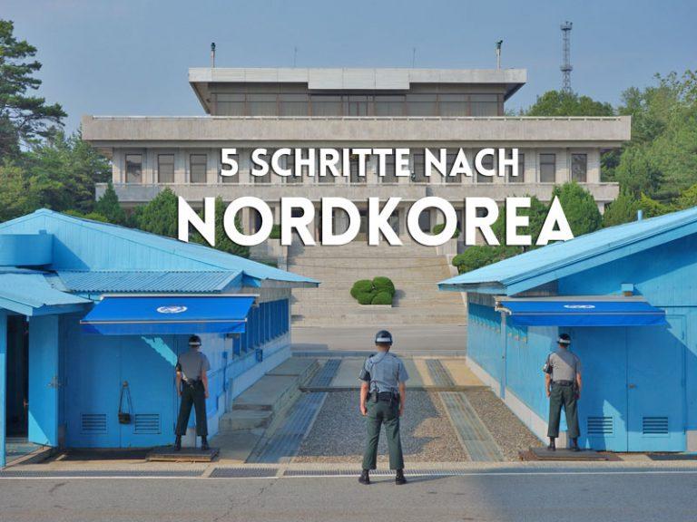 nordkorea-beitragsbild